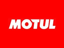 Где купить масло Motul?
